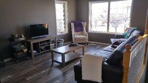 Eastside room for rent