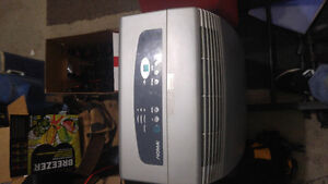 Noma stand up air conditioner London Ontario image 1