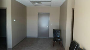 Office space for rent. Regina Regina Area image 3