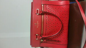 Authentic Kate spade purse Windsor Region Ontario image 1