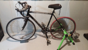 Specialized Tri-cross for sale