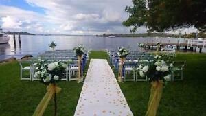 Say I Do Weddings & Event Hire from $300 Maida Vale Kalamunda Area Preview