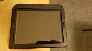 "HP 10"" tablet.  MINT condition."