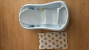 Price Reduction - high chair and more