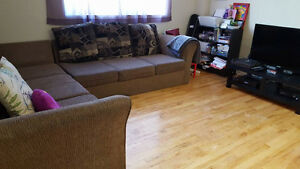 2-BR Apartment for Rent on Troy Ave
