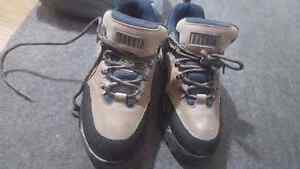 Safte  shoes  Kitchener / Waterloo Kitchener Area image 1