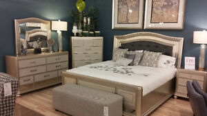 "Bedroom Spaces from $1699 to $3000+ "" Massive Sale"""