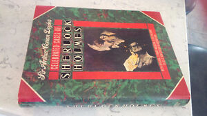 Celebrated Cases of Sherlock Holmes, 1986 Kitchener / Waterloo Kitchener Area image 1