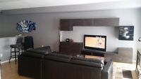 whyte ave loft, by UoA. looking for a roommate