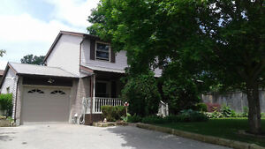 Great Investment Property....also can be nice single family home