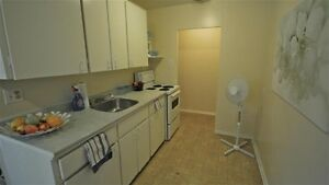 2 Bdrm. on Trafalgar near Highbury - Jan 1.- Great Value! London Ontario image 2