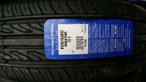 pneus neufs a bas prix et pas de taxe
