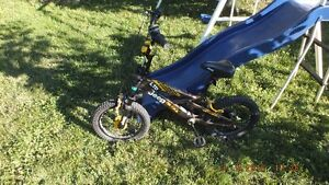 Bikes for sell