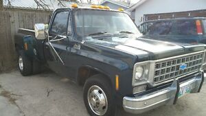 1900 1987 Chevrolet Gmc Pickup Truck Find Great Deals On