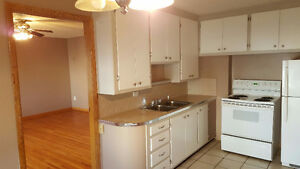 **You and Fido Will Love This Spacious 2 Bedroom Home**