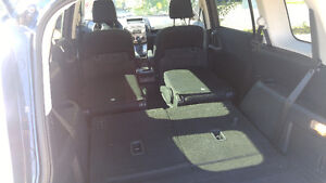 2009 Clean Mazda5 $$ - REDUCED - $$ Gatineau Ottawa / Gatineau Area image 8