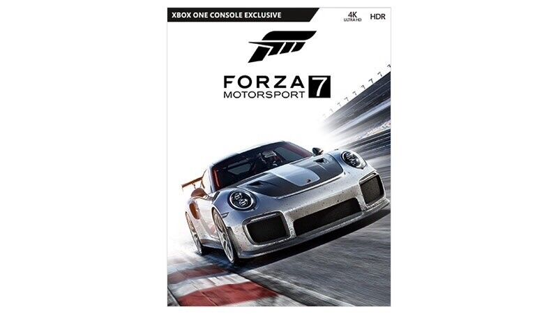 New Xbox One Games For Sale.