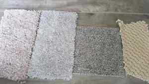 Carpet for stairs $180 includes carpet,pad, and installatio London Ontario image 4