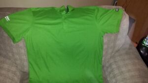 Mens XL-XXL Shirts/Jacket, Some new Tagged. Under Armor, West 49