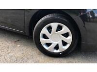2018 Dacia Sandero 1.0 SCe Ambiance 5dr Manual Petrol Hatchback