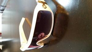 Spy Haymaker Sunglasses