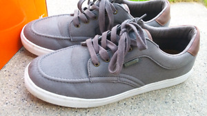 Lugz taille 12 US homme