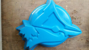 Toronto Blue Jays Jello mold