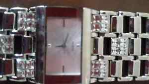 Guess watch  Cambridge Kitchener Area image 1
