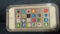 Ipod touch 32 GB. 2015