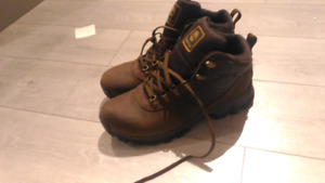 (Brand New) Timberland Timberdry Boots 12.5