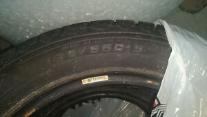 GoodYear Nordic Winter tires  $400 OBO