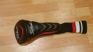 Titleist Driver headcover, model 913