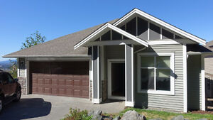 4 Bedroom Home with Gorgeous View on Promontory Mountain