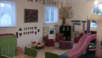 Child Care Laura's Daycare 1 FT Opening Sept 1