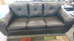 San Lucas sofa/love