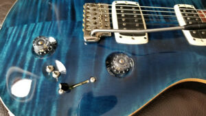 Guitare PRS 408 - Paul Reed Smith