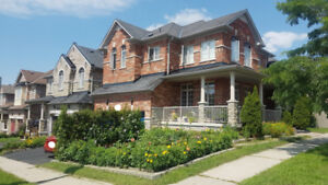 Markham House for Rent, 9th line & 14th Ave