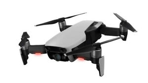 Dji Mavic Air (NEUF)