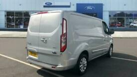 Ford transit   in Stanway, Essex   Gumtree