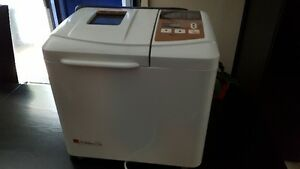 Kitchen Pro breadmaker for sale - must SELL