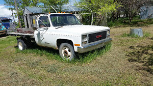 1988 AMC Other Pickup Truck