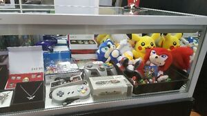 Xmonster.ca Video Game Console Repairs & Collectables London Ontario image 7