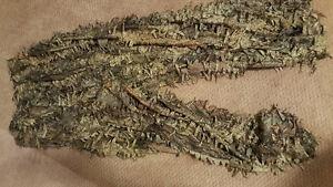 Mossy Oak 3D Evolution Pants