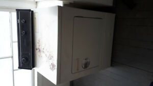 Working dryer for sale!