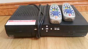 Bell 5900 PVR & HD Receiver - great condition