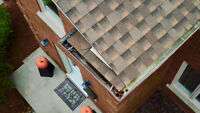 Drone Services - Aerial Photos/Videos/Inspections