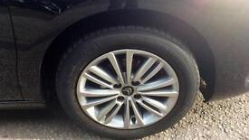 2012 Citroen C4 1.6 HDi VTR+ 5dr Manual Diesel Hatchback