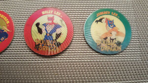 Pogs Collection | Kijiji in Ontario  - Buy, Sell & Save with