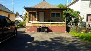 3-unit income property for sale