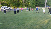 BOOTCAMP/ST.THOMAS/OUTDOOR